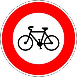 Accès-interdit-aux-cycles