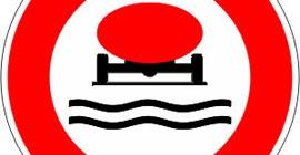 Accès-interdit-aux-véhicules-transportant-des-marchandises-susceptibles-de-polluer-les-eaux
