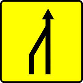 Annonce-de-la-reduction-du-nombre-des-voies