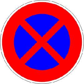 Arrêt-et-stationnement-interdits