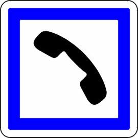Cabine-téléphonique-publique