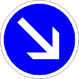 Contournement-obligatoire-par-la-droite