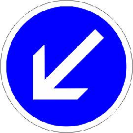 Contournement-obligatoire-par-la-gauche