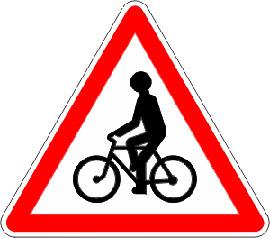 Debouche-de-cyclistes-venant-de-droite-ou-de-gauche