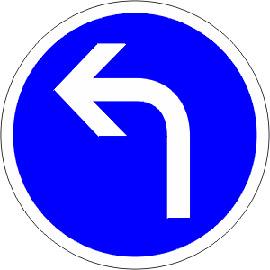 Direction-obligatoire-à-la-prochaine-intersection-à-gauche