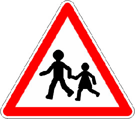 Endroit-frequente-par-les-enfants