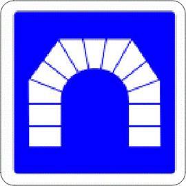 entree-dans-un-tunnel