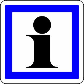 Informations-touristiques