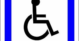 Installations-accessibles-aux-personnes-handicapées-à-mobilité-réduite