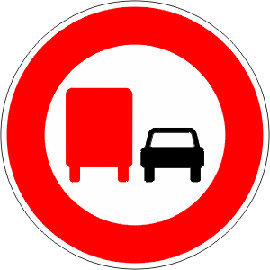 Interdiction-aux-camions-de-dépasser