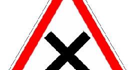 Intersection-priorite-a-droite