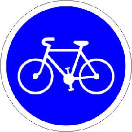 Piste-ou-bande-obligatoire-pour-les-cycles