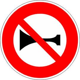 Signaux-sonores-interdits