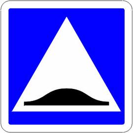 Surélévation-de-chaussée