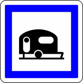 Terrain-de-camping-pour-caravanes