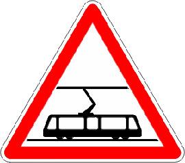 Traversee-de-voies-de-tramways