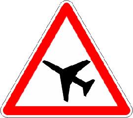 Traversee-dune-aire-de-danger-aerien