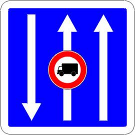 deuxieme-voie-interdite-aux-camions