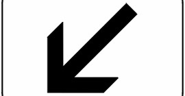 Indique-la-position-de-la-voie-concernee-par-le-panneau-quil-complete