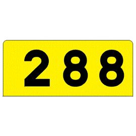 Route-regionale