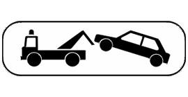 le-vehicule-en-infraction-est-susceptible-dune-mise-en-fourriere